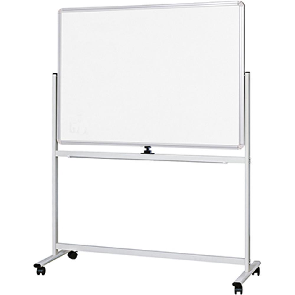 Visionchart Chilli Mobile Whiteboard 1500x1200mm