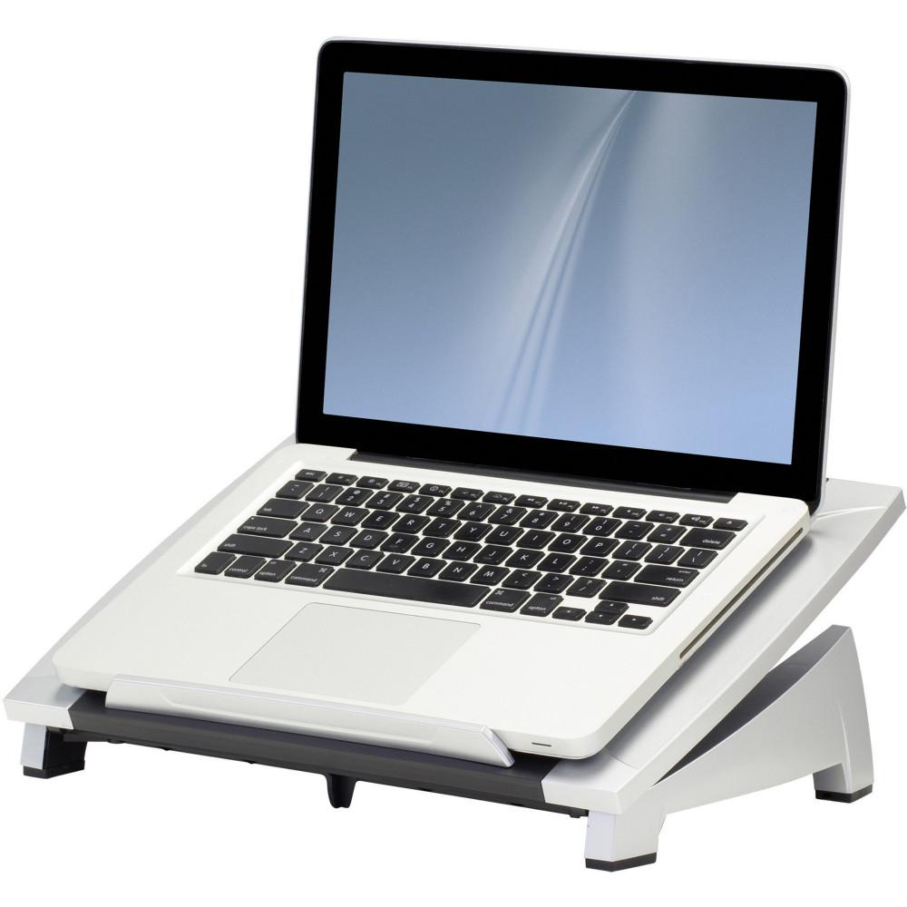 Fellowes Laptop Riser Office Suites