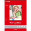 Canon Gp701 A4 200Gsm Glossy Photo Paper Pack of 100