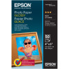 Epson Glossy Photo Paper 4x6\ 200gsm Pack of 20""