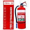 Trafalgar ABE Fire Extinguisher 4.5kg