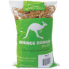 Bounce Rubber Bands SIZE 18 Bag 500gm