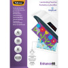 Fellowes Imagelast Laminating Pouch A3 80 Micron Pack of 100