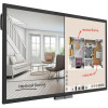 BenQ CP Interactive Flat Panel 65 Inch