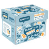 Planet Ark Copy Paper Recycled A4 80gsm Box of 2500