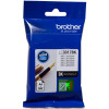 Brother LC3317BK Ink Cartridge Black