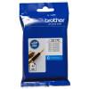 Brother LC3317C Ink Cartridge Cyan