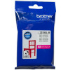Brother LC3319XLM Ink Cartridge High Yield Magenta