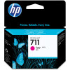 HP CZ131A 711 Ink Cartridge 29ml Magenta