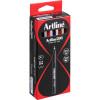 Artline 200 Fineliner Pen 0.4mm 8 Assorted Colours Pack Of 12