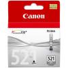 Canon CLI521GY Ink Cartridge Grey