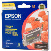Epson C13T054790 - T0547 Ink Cartridge Red