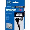 Brother LC37BK Ink Cartridge Black