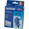 Brother LC37C Ink Cartridge Cyan