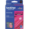 Brother LC67HYM Ink Cartridge High Yield Magenta