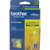 Brother LC67HYY Ink Cartridge High Yield Yellow