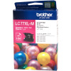 Brother LC77XLM Ink Cartridge High Yield Magenta