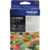 Brother LC40BK Ink Cartridge Black