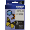 Brother LC237XLBK Ink Cartridge High Yield Black