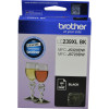 Brother LC239XLBK Ink Cartridge High Yield Black