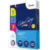 Color Copy Digital Paper A3 160gsm Pack of 250