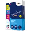 Color Copy Digital Paper A4 120gsm Pack of 250