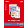 Canon Hr-101N A4 106Gsm High Resolution Paper Pack of 200