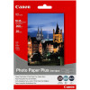 Canon Sg201 4 X 6 Inch 260Gsm Semi-Gloss Photo Paper Pack of 20