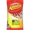 Allen's Strawberries & Cream 1.3kg Pack