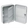 ESSELTE KEY CABINETS 48 Keys - 250x180x80mm