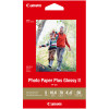 Canon Pp301 4 X 6 Inch 265Gsm Glossy Photo Paper Pack of 50