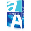 Double A Copy Paper A3 80gsm White Ream of 500