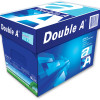Double A Clever Box Copy Paper A4 80gsm White Carton of 2500