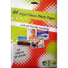 Gold Sovereign Gloss Photo Paper A4 230gsm Premium Inkjet Pack of 20