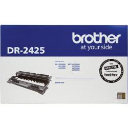 BROTHER DRUM UNIT DR-2425