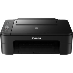 Canon TS3160 Pixma Home All-in-One Printer