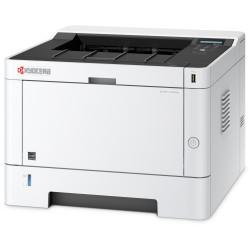 Kyocera P2040DN Mono Laser Printer