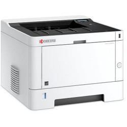 Kyocera P2040DW Mono Laser Printer