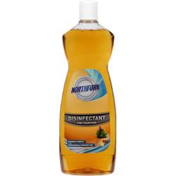 Northfork Disinfectant Pine Fragrance 1 Litre