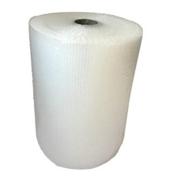 Jiffy Bubble Wrap C50 Non-Perforated 467mm x 50m