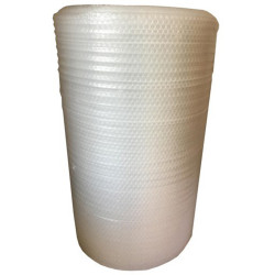 Airlite Bubble Wrap Non-perforated 1400mm x 115m