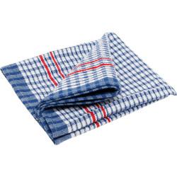 Connoisseur Tea Towel 50gsm Pack of 12