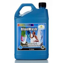 Tasman Bluewash Laundry Liquid 5 Litres