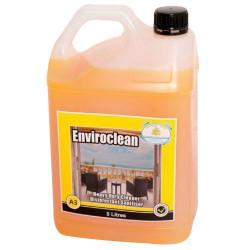 Tasman Enviroclean Disinfectant 5 Litres