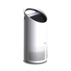 TruSens Z1000 Air Purifier For Small Room
