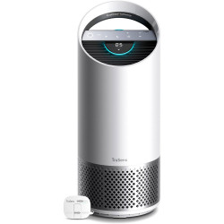 TruSens Z2000 Air Purifier For Medium Room