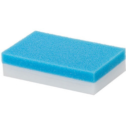 Northfork Sponges Power Eraser Pack of 3