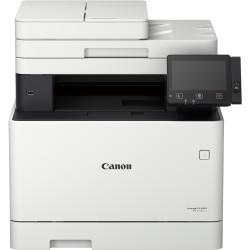 Canon MF746CX ImageCLASS Multifunction Printer