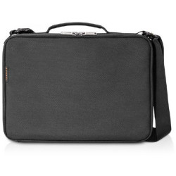 Everki 13.3 Inch Hardcase Laptop Bag Black