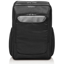 Everki 15.6 Inch Advance Laptop Backpack Black
